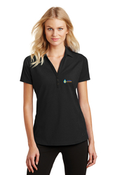Ogio Ladies Onyx Polo Shirt